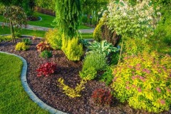 Galena Landscaping Services