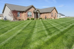 Galena Lawn Care & Landscaping