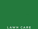Galena Lawn Care & Landscaping Company - Galena Lawn Care