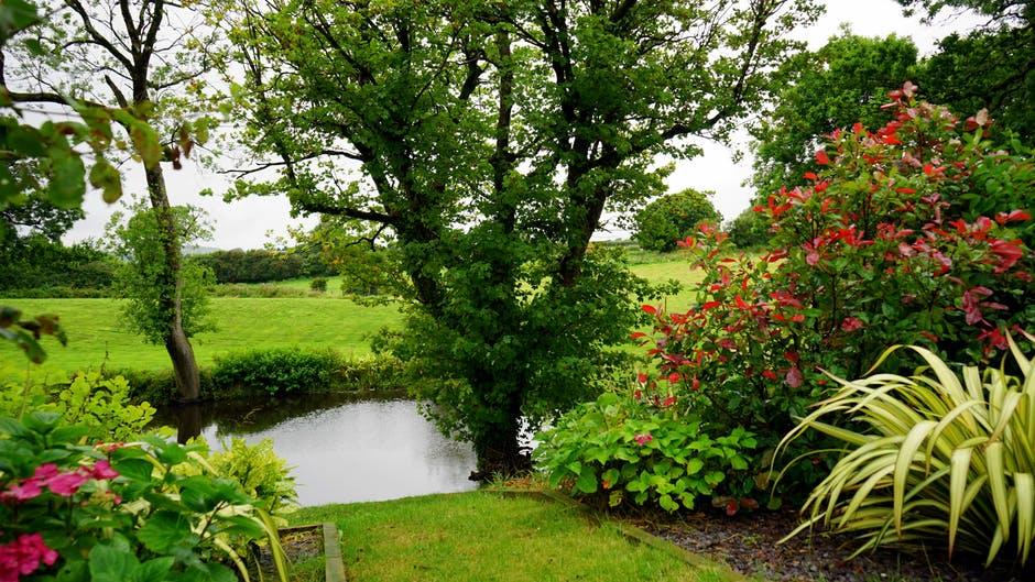 Best Landscaping Company Near Galena Ohio